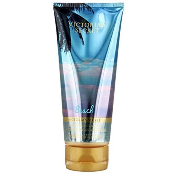 Beach Hydrating Body Lotion 200ml - THEKULT.COM | Victoria's Secret