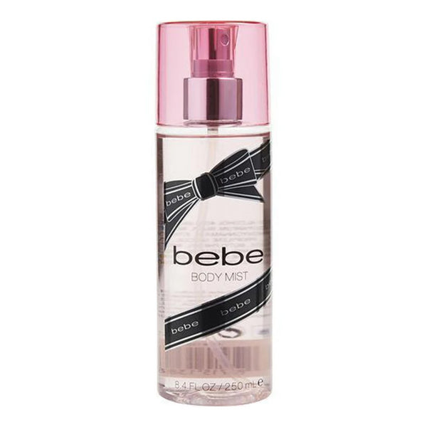 THEKULT.COM. BEBE. Body Mist 250ml