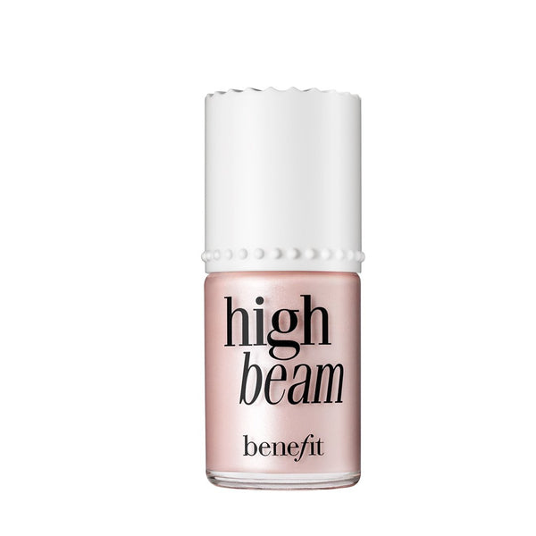 THEKULT.COM. Benefit Cosmetics. High Beam Liquid Highlighter 10ml