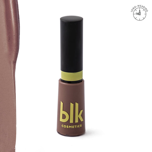 THEKULT.COM. BLK Cosmetics. Blk Cosmetics Intense Color Liquid Eyeshadow Gorgeous