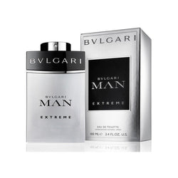 Man Extreme EDT 100ml - Men - THEKULT.COM | BVLGARI