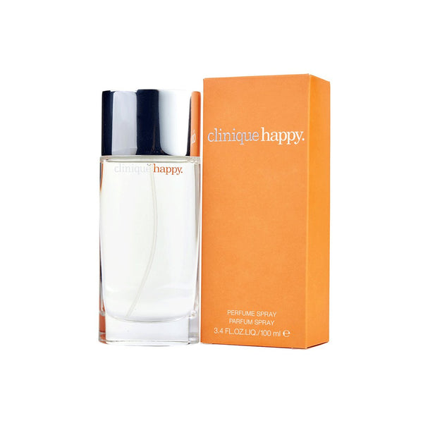Happy EDP 100ml - Women - THEKULT.COM | Clinique