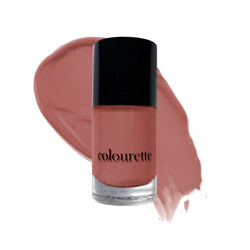 THEKULT.COM. Colourette Cosmetics. Colourette Colourtints Ava (fresh)