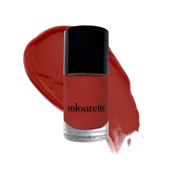 THEKULT.COM. Colourette Cosmetics. Colourette Colourtints Coco (matte)
