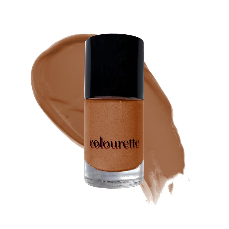 Colourtints Jordyn (matte) - THEKULT.COM | Colourette Cosmetics