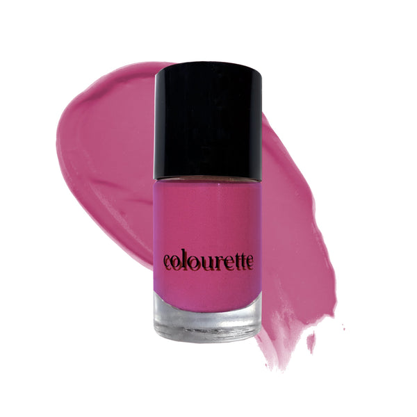 THEKULT.COM. Colourette Cosmetics. Colourette Colourtints Kaiya (matte)