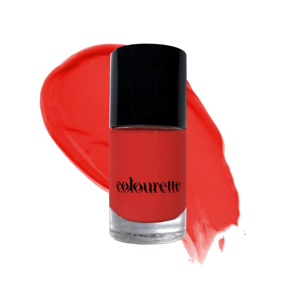 THEKULT.COM. Colourette Cosmetics. Colourette Colourtints Kira (fresh)