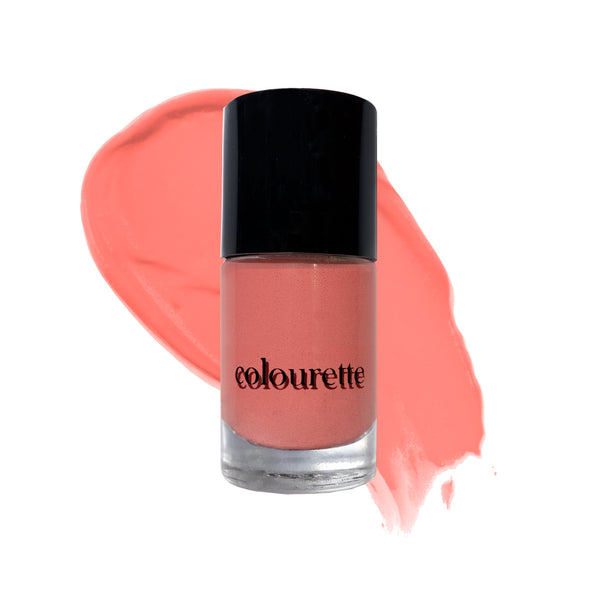 Colourtints Nia (fresh) - THEKULT.COM | Colourette Cosmetics
