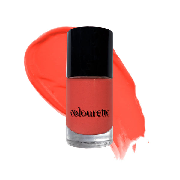 THEKULT.COM. Colourette Cosmetics. Colourette Colourtints Poppy (fresh)