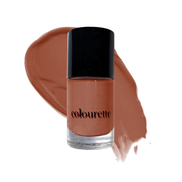 THEKULT.COM. Colourette Cosmetics. Colourette Colourtints Robin (matte)