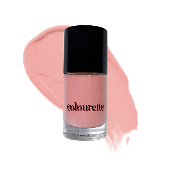THEKULT.COM. Colourette Cosmetics. Colourette Colourtints Sage (fresh)