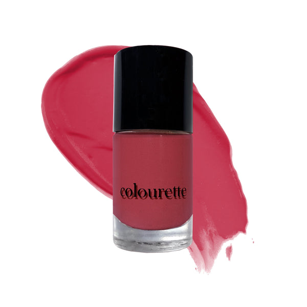 THEKULT.COM. Colourette Cosmetics. Colourette Colourtints Sansa (matte)