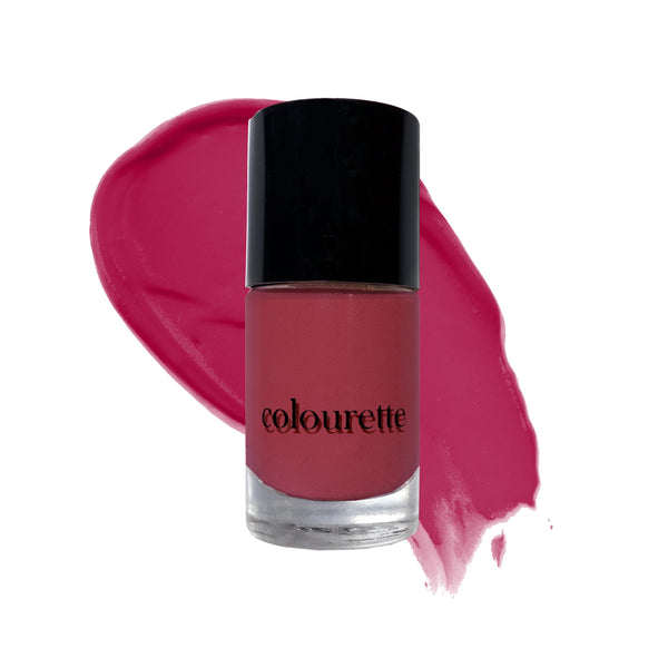 THEKULT.COM. Colourette Cosmetics. Colourette Colourtints Thalia (fresh)