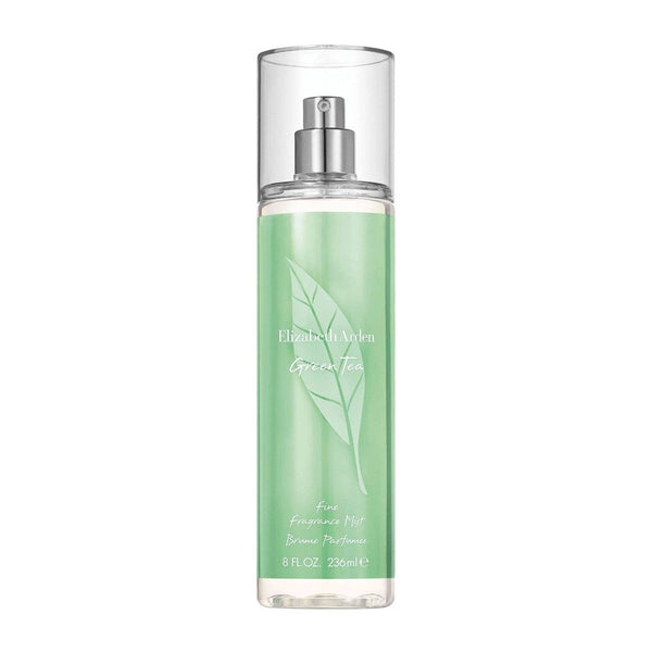 THEKULT.COM. Elizabeth Arden. Green Tea Fragrance Mist 236ml