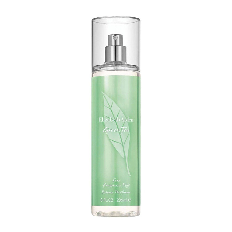 Green Tea Fragrance Mist 236ml - THEKULT.COM | Elizabeth Arden