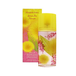 Green Tea Mimosa EDT 100ml - THEKULT.COM | Elizabeth Arden
