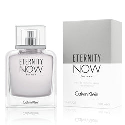 Eternity Now EDT 100ml - Men