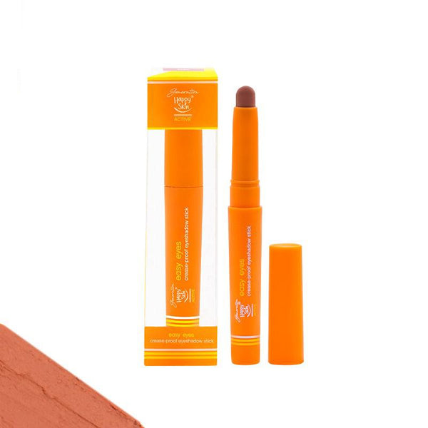 THEKULT.COM. Happy Skin. Generation Happy Skin Active Easy Crease-proof Eye Shadow Stick - Fit