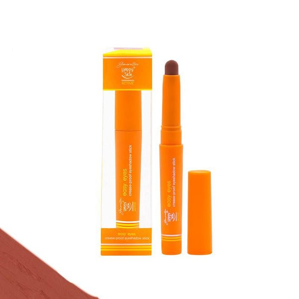 THEKULT.COM. Happy Skin. Generation Happy Skin Active Easy Eyes Crease-proof Eye Shadow Stick - Flex