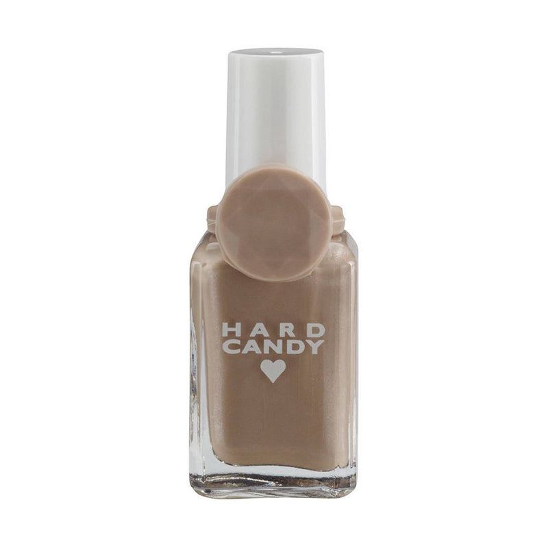 Nail Color With Collectible Ring Claws Up 0.46 oz - THEKULT.COM | Hard Candy
