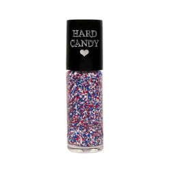 THEKULT.COM. Hard Candy. Pop Art Nail Polish Soda Pop 1.2 oz