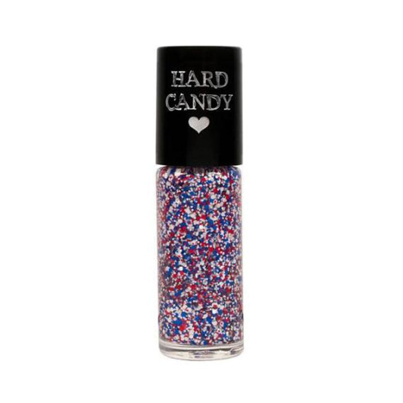 Pop Art Nail Polish Soda Pop 1.2 oz - THEKULT.COM | Hard Candy