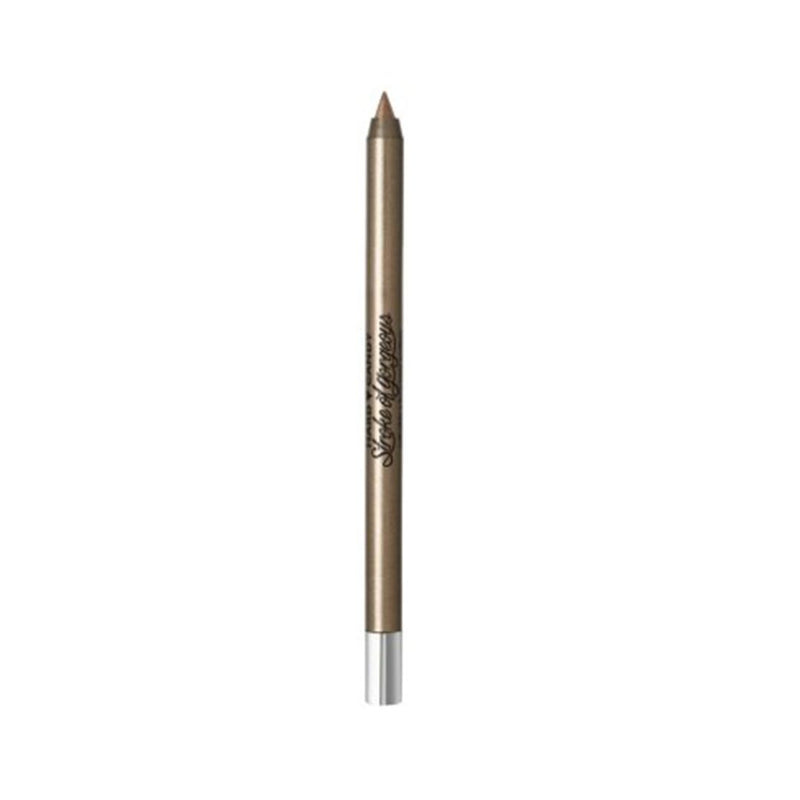 Stroke Of Gorgeous Pencil Bronze Champion 1.2g - THEKULT.COM | Hard Candy