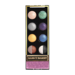 Super Mod Eye Shadow My Bright Life 5.76 oz - THEKULT.COM | Hard Candy