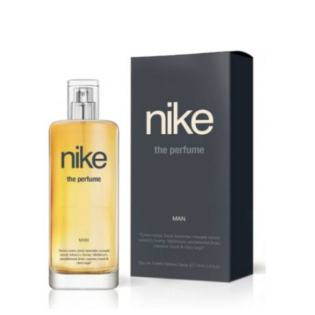 The Perfume EDT 75ml - Man