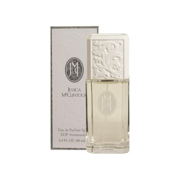 THEKULT.COM. Jessica McClintock. Eau De Parfume For Women 100ml