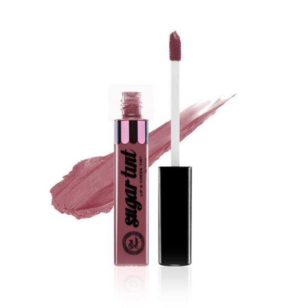 THEKULT.COM. Pink Sugar. Sugartint - Purrfect Pout