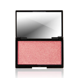Sweet Cheeks 2 - Paris Lights - THEKULT.COM | Pink Sugar