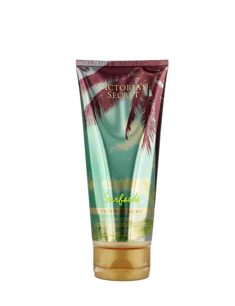 Surfside Hydrating Lotion 200ml