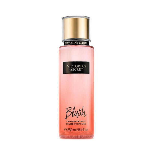 Blush Fragrance Mist 250ml - THEKULT.COM | Victoria's Secret
