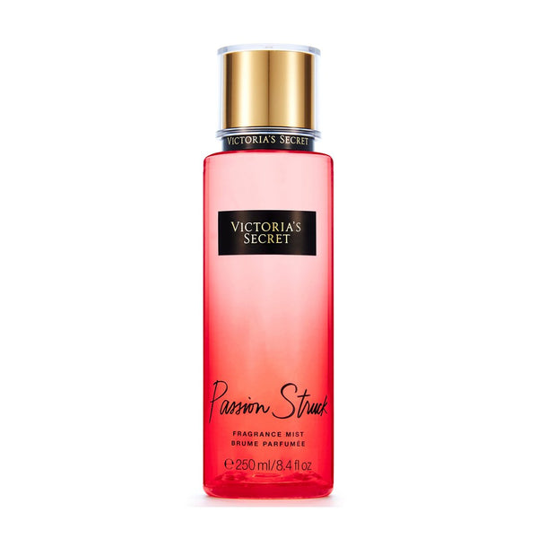 THEKULT.COM. Victoria's Secret. Passion Struck Body Mist 250ml