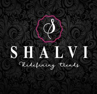 ShalviFashion