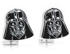 Official Star Wars Cufflinks