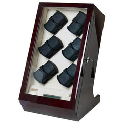 Automatic Watch Winders Safe Box