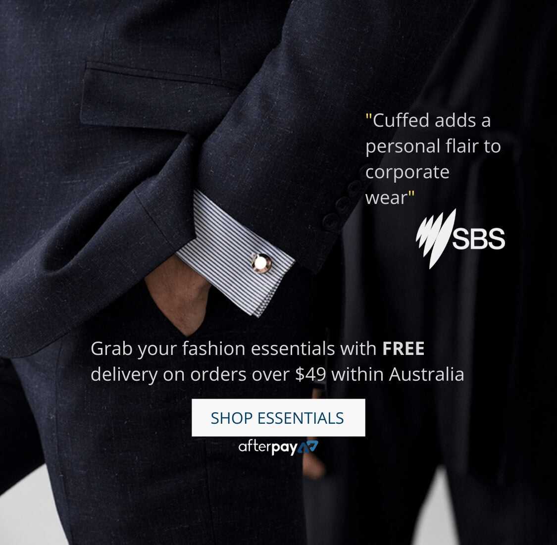 Unique cufflinks on Cuffed, tie clips, cufflink boxes, watch winders and gifts. Buy mens silver cufflinks, gold cufflinks, wedding cufflinks, fun cufflinks, novelty cufflinks and classic cufflinks at Cuffed.com.au