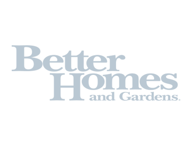 Cuffed featured on Better Homes