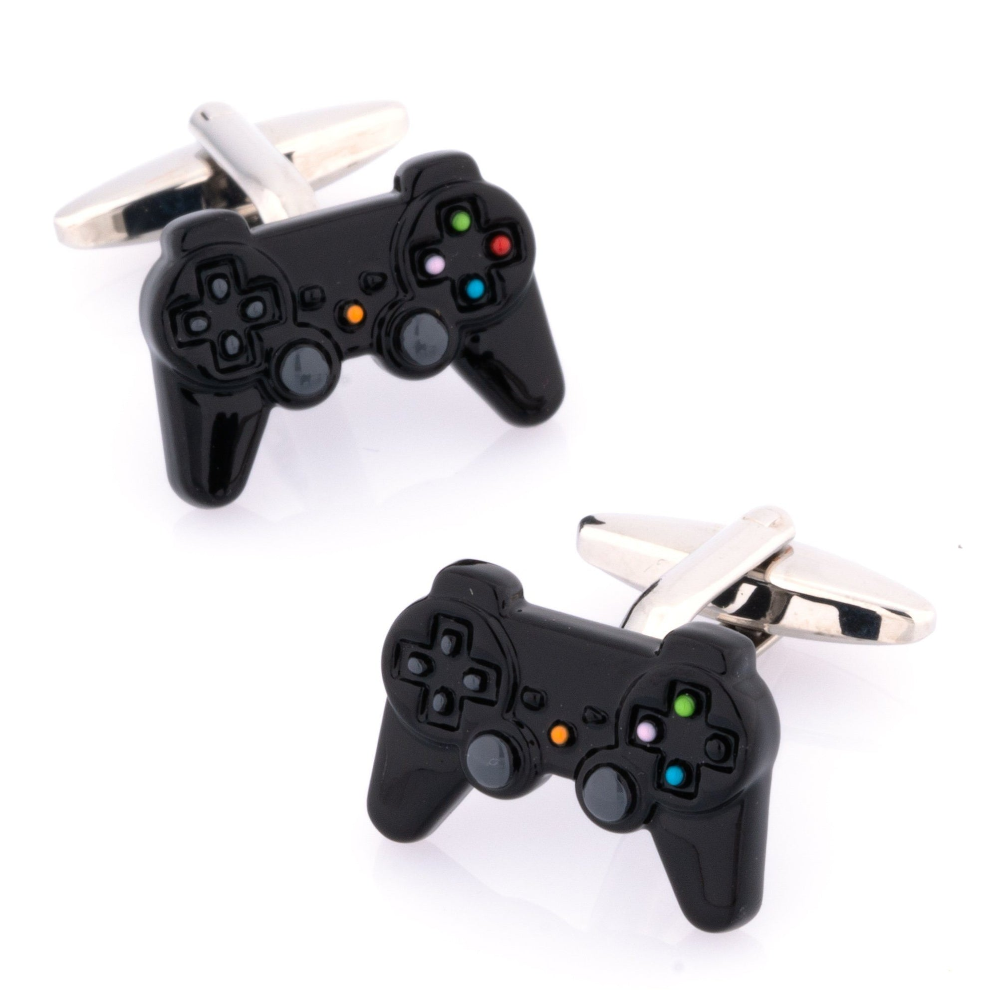 Playstation 3 PS3 Style Controller Cufflinks Novelty Cufflinks Clinks Australia
