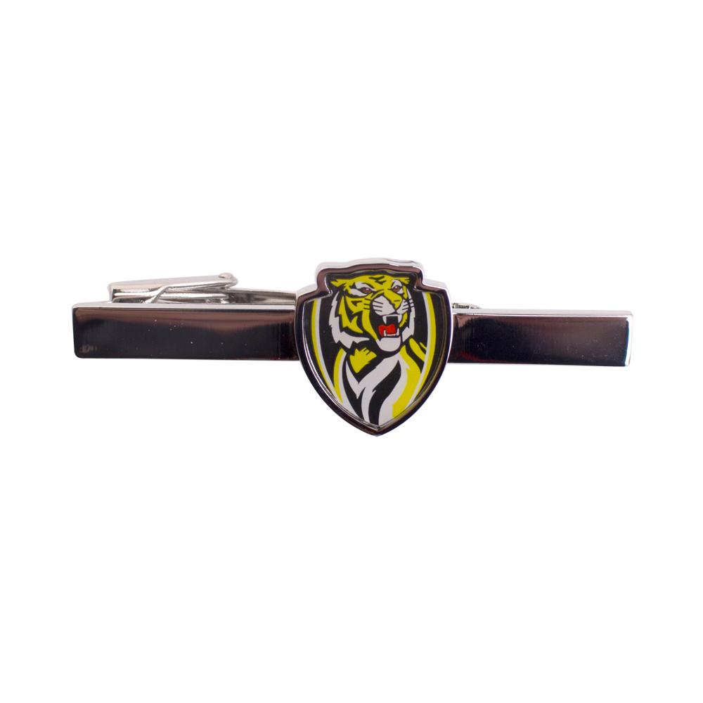 Richmond AFL Tie Bar Shield