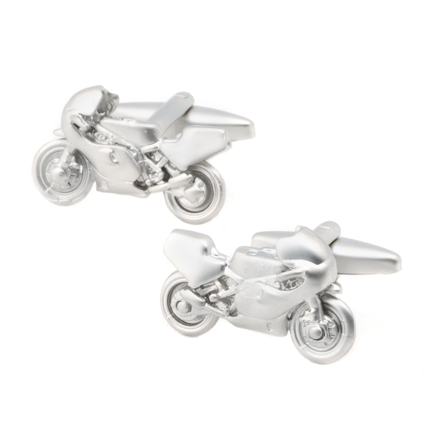Sports Motorbike Cufflinks Novelty Cufflinks Clinks Australia Sports Motorbike Cufflinks