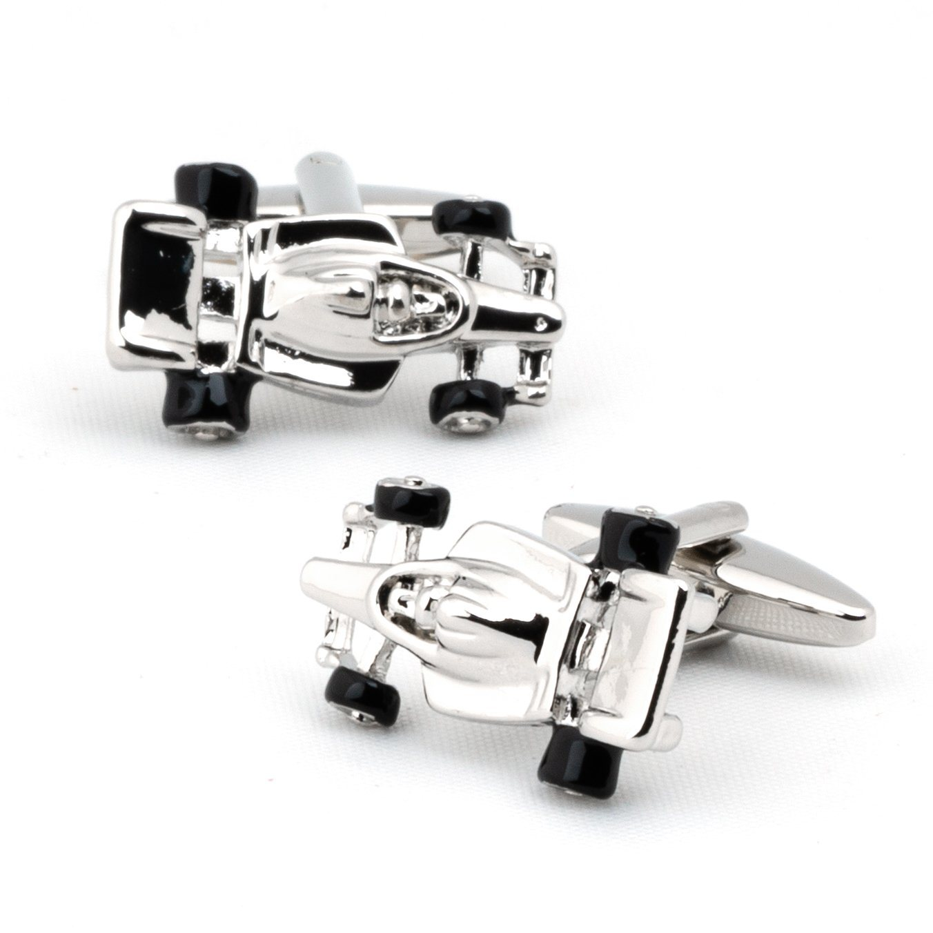 F1 Car Cufflinks Novelty Cufflinks Clinks Australia