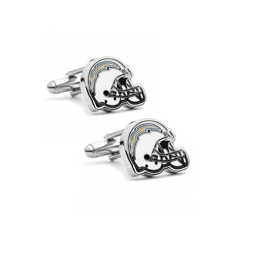 Los Angeles Chargers Cufflinks