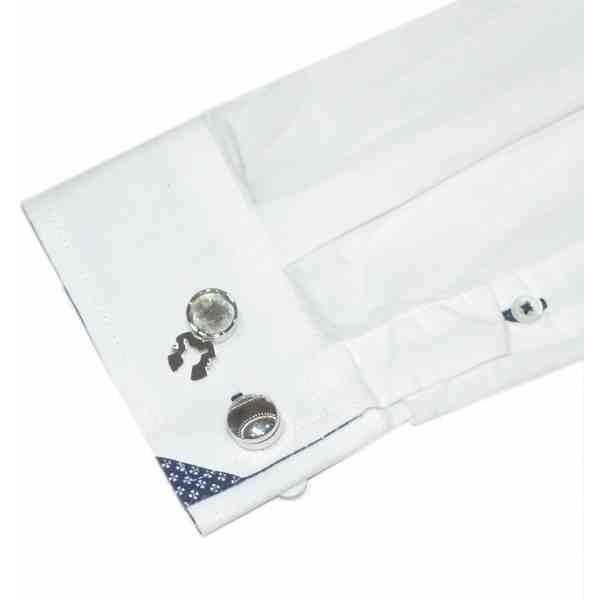 Button Covers: Baseball, Button Covers, Cuffed.com.au, ZBC1386, $46.20