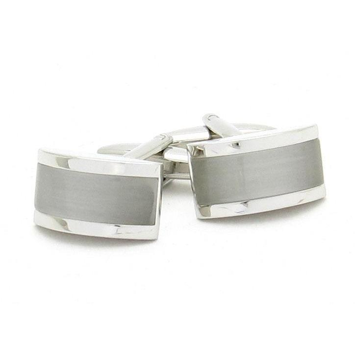 Moonlight Cateye Cufflinks, Classic & Modern Cufflinks, Cuffed.com.au, CL2000, $29.00
