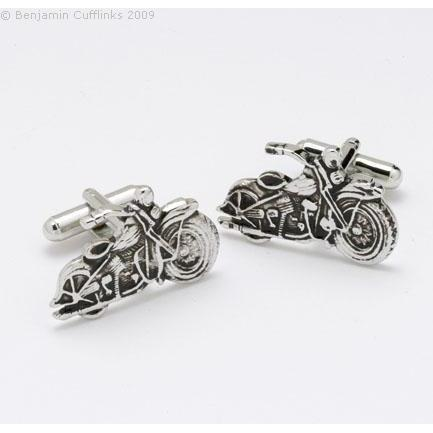 Motorcycle Cufflinks Default Clinks Australia Motorcycle Cufflinks