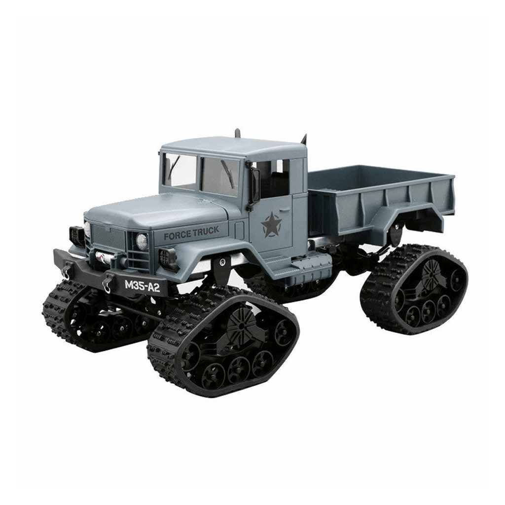Toys Games Grown Up Toys Die Cast Toy Vehicles Yellow Remote Control Car With Wifi Camera Rc Military Off Road Truck Army Car App Control 1 16 4wd Toy Toys Games Copesel Com Ar