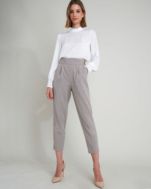 Sheila Tapered Pants